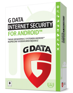 g-data-internt-security-for-android