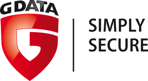 GDATA Simply Secure